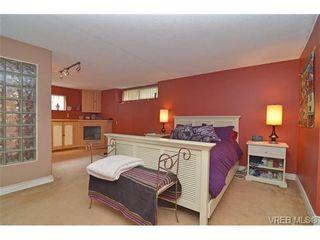 Photo 14: 783 Matheson Avenue in VICTORIA: Es Esquimalt Residential for sale (Esquimalt)  : MLS®# 337958