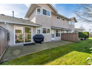"""Photo 27: 113 15501 89A Avenue in Surrey: Fleetwood Tynehead Townhouse for sale in """"AVONDALE"""" : MLS®# R2546021"""