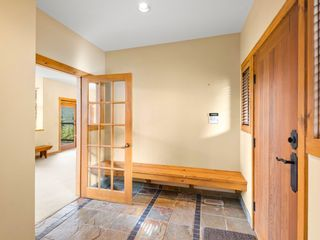 """Photo 13: 7 2269 NORDIC Drive in Whistler: Nordic Townhouse for sale in """"Taluswood"""" : MLS®# R2614055"""