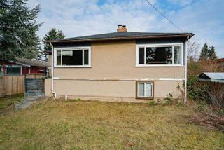 Photo 39: 928 Townsite Rd in : Na Central Nanaimo House for sale (Nanaimo)  : MLS®# 867421