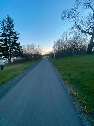 Photo 7: 57 Atlantic Street in Pictou: 107-Trenton,Westville,Pictou Vacant Land for sale (Northern Region)  : MLS®# 202111724