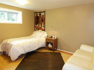 Photo 16: 756 E 23RD Avenue in Vancouver: Fraser VE House for sale (Vancouver East)  : MLS®# V1074088
