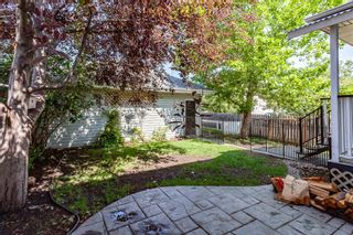 Photo 26: 53 Inverness Drive SE in Calgary: McKenzie Towne Detached for sale : MLS®# A1126962