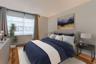 """Photo 7: 50 11067 BARNSTON VIEW Road in Pitt Meadows: South Meadows Townhouse for sale in """"COHO"""" : MLS®# R2472923"""
