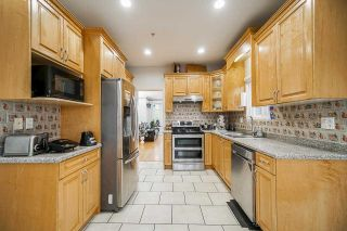 Photo 7: 3354 MONMOUTH Avenue in Vancouver: Collingwood VE House for sale (Vancouver East)  : MLS®# R2578390