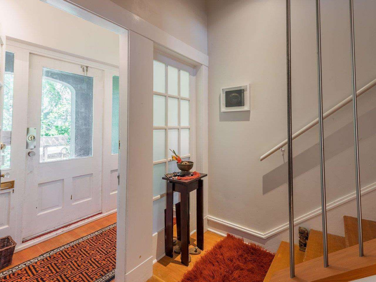 Photo 16: Photos: 2556 W 2ND Avenue in Vancouver: Kitsilano House for sale (Vancouver West)  : MLS®# R2593228