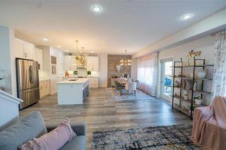 Photo 13: 51 Kilroy Street in Winnipeg: Prairie Pointe Residential for sale (1R)  : MLS®# 202105377