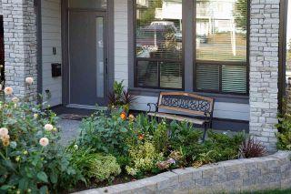 "Photo 16: 9509 116 Street in Delta: Annieville House for sale in ""ANNIEVILLE"" (N. Delta)  : MLS®# R2299798"