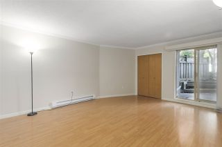 Photo 6: 104 4363 HALIFAX STREET in Burnaby: Brentwood Park Condo for sale (Burnaby North)  : MLS®# R2402101