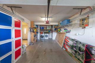 Photo 17: 12755 113B Avenue in Surrey: Bridgeview House for sale (North Surrey)  : MLS®# R2460156