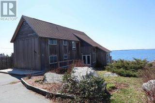 Photo 6: 7385 Highway 3 in Summerville Centre: House for sale : MLS®# 202110860