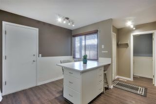 Photo 10: 64 FOREST Grove: St. Albert Townhouse for sale : MLS®# E4231232