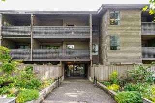 """Photo 4: 201 1549 KITCHENER Street in Vancouver: Grandview Woodland Condo for sale in """"DHARMA DIGS"""" (Vancouver East)  : MLS®# R2600930"""
