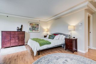 "Photo 15: 107 503 W 16 Avenue in Vancouver: Fairview VW Condo for sale in ""Pacifica"" (Vancouver West)  : MLS®# R2573070"