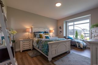 Photo 22: 2255 Forest Grove Dr in : CR Campbell River West House for sale (Campbell River)  : MLS®# 876456
