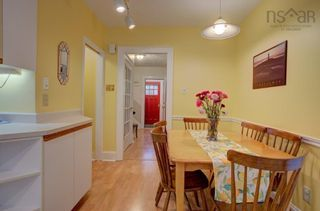 Photo 12: 6132 Shirley Street in Halifax: 2-Halifax South Residential for sale (Halifax-Dartmouth)  : MLS®# 202123568
