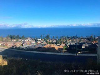 Photo 3: 158 Royal Pacific Way in Nanaimo: Na North Nanaimo Land for sale : MLS®# 867339