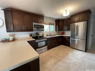 Photo 13: 611 15th Street in Humboldt: Residential for sale : MLS®# SK864157