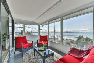Photo 18: 15397 COLUMBIA Avenue: White Rock House for sale (South Surrey White Rock)  : MLS®# R2558799