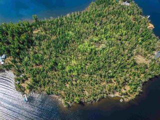 Photo 11: 5 Pulford's Island in Kenora: Vacant Land for sale : MLS®# TB210666