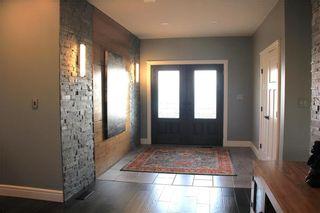 Photo 5: 28 Tivoli Lane in West St Paul: R15 Residential for sale : MLS®# 202117573