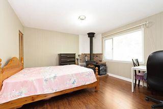 Photo 13: 709 QUADLING Avenue in Coquitlam: Coquitlam West House for sale : MLS®# R2577078