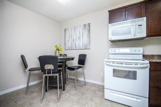 Photo 9: 27 Costello Drive in Winnipeg: Crestview Residential for sale (5H)  : MLS®# 202013357