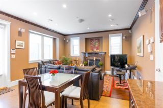 Photo 11: 3455 W 10TH Avenue in Vancouver: Kitsilano House for sale (Vancouver West)  : MLS®# R2585996