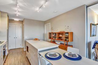 """Photo 5: 3310 13398 104 Avenue in Surrey: Whalley Condo for sale in """"University District - Alumni"""" (North Surrey)  : MLS®# R2555586"""
