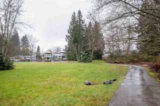 Photo 35: 1316 FOREST Walk in Coquitlam: Burke Mountain House for sale : MLS®# R2536689