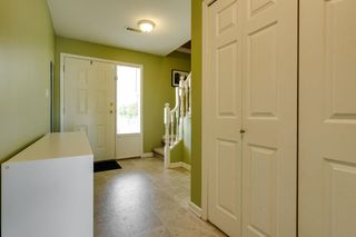 Photo 4: 46 31255 UPPER MACLURE Road in Abbotsford: Abbotsford West Townhouse for sale : MLS®# R2594607