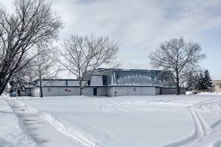 Photo 3: 855 13 Avenue NE in Calgary: Renfrew Detached for sale : MLS®# A1064139