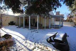 Photo 38: 360 Lake Bonavista Drive SE in Calgary: Lake Bonavista Detached for sale : MLS®# A1058873