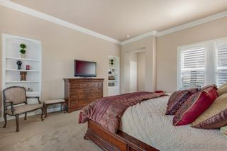 Photo 20: FALLBROOK House for sale : 4 bedrooms : 1966 Katie Court