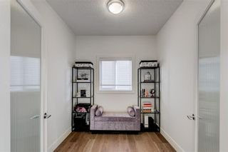 Photo 15: 112 NOLANLAKE Cove NW in Calgary: Nolan Hill Detached for sale : MLS®# C4284849