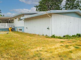 Photo 36: 5954 Becker Pl in : PA Alberni Valley House for sale (Port Alberni)  : MLS®# 883856