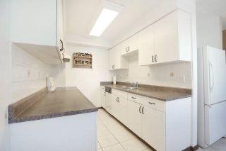 Photo 19: 2 Lincoln Court in Brampton: Bramalea West Industrial Condo for sale : MLS®# W3468492