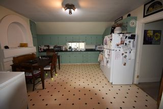 Photo 23: 77 QUEEN in Digby: 401-Digby County Multi-Family for sale (Annapolis Valley)  : MLS®# 202107430
