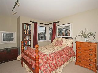 Photo 16: 2227 3 Avenue NW in Calgary: West Hillhurst House for sale : MLS®# C4102741