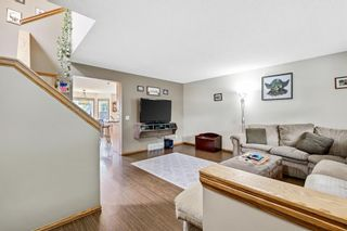 Photo 9: 267 Mt Apex Green SE in Calgary: McKenzie Lake Detached for sale : MLS®# A1121866