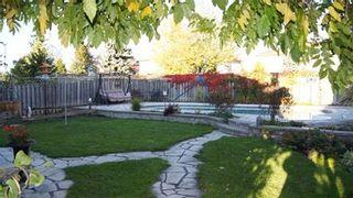 Photo 10: 15 Tamarisk Street Whitby Ontario L1R1N5