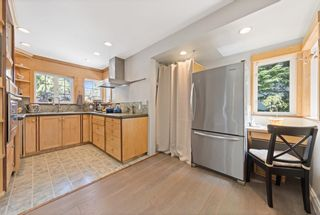 """Photo 9: 1017 SHAKESPEARE Avenue in North Vancouver: Lynn Valley House for sale in """"Lynn Valley - Poet's Corner"""" : MLS®# R2617464"""
