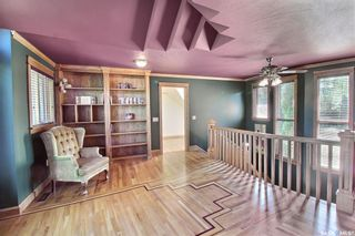 Photo 24: 291 Southshore Drive in Emma Lake: Residential for sale : MLS®# SK821668