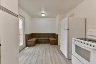 Photo 10: 153 Le Maire Rue in Winnipeg: St Norbert Residential for sale (1Q)  : MLS®# 202113605