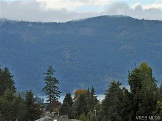 Photo 18: 403 7182 West Saanich Rd in BRENTWOOD BAY: CS Brentwood Bay Condo for sale (Central Saanich)  : MLS®# 703045