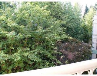 """Photo 5: 306 2960 PRINCESS Crescent in Coquitlam: Canyon Springs Condo for sale in """"JEFFERSON"""" : MLS®# V766738"""