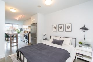 "Photo 25: 509 231 E PENDER Street in Vancouver: Strathcona Condo for sale in ""FRAMEWORK"" (Vancouver East)  : MLS®# R2517562"