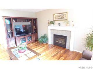 Photo 9: 5190 B Sooke Rd in SOOKE: Sk 17 Mile House for sale (Sooke)  : MLS®# 742956