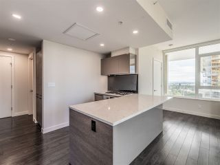 """Photo 6: 1106 6383 MCKAY Avenue in Burnaby: Metrotown Condo for sale in """"Gold House North Tower"""" (Burnaby South)  : MLS®# R2489328"""