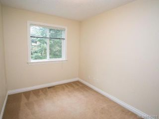 Photo 14: 1151 Kay Pl in MILL BAY: ML Mill Bay House for sale (Malahat & Area)  : MLS®# 836001